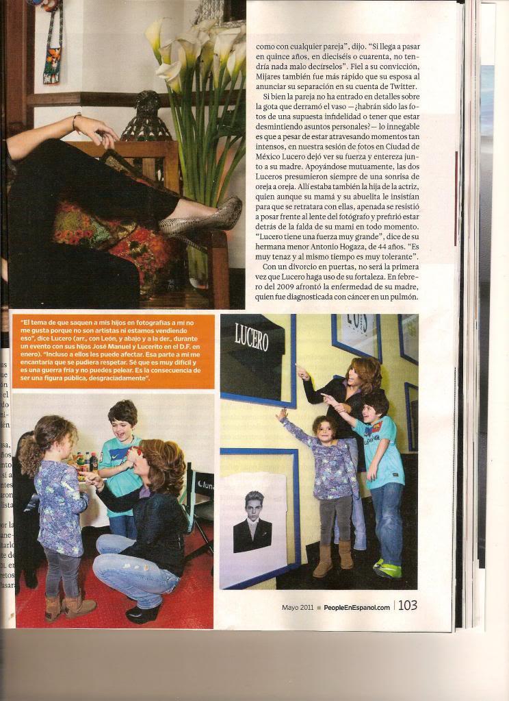 Лусеро/Lucero - Страница 5 Image12