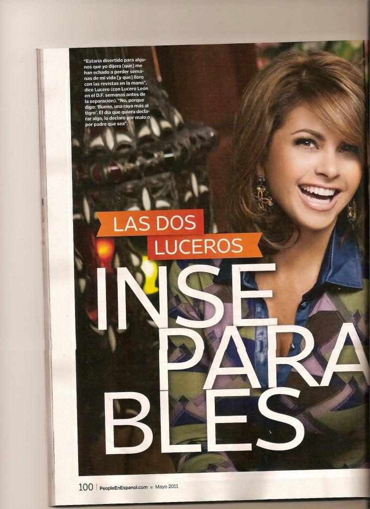 Лусеро/Lucero - Страница 5 Image9