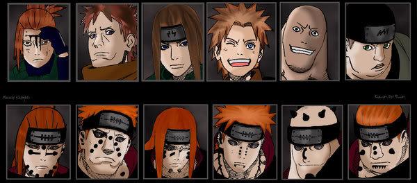 Fiche Technique de Nagato. Naruto_Manga_381_by_Floreks