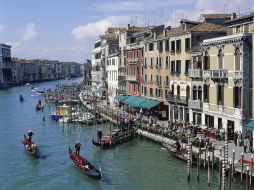 صور من ايطاليا Incredible_italy_08