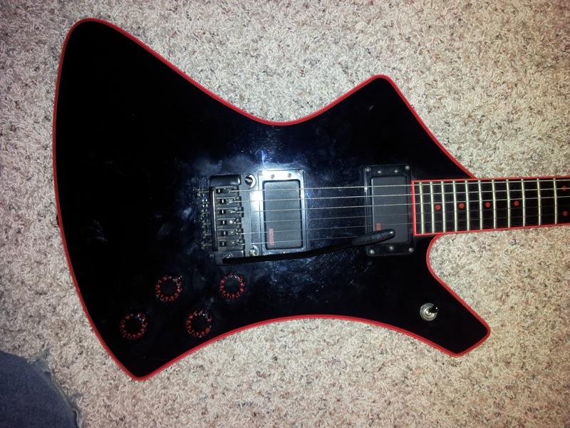tremolo - A20V BBR GuitarCenter 20120423_193614