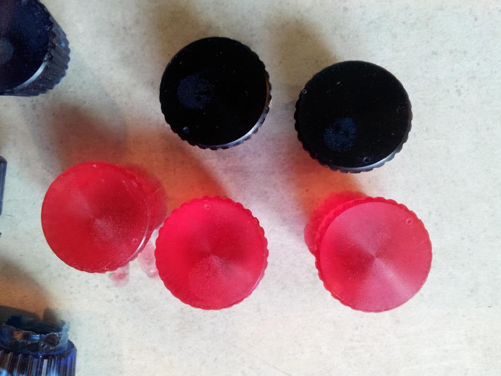 knobs - Westone Knobs 20130201_125659_zpsb116f957