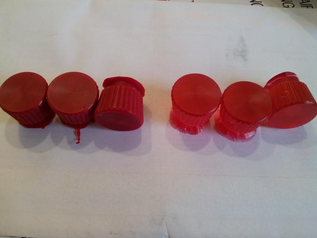 knobs - Westone Knobs 20130202_153012_zps6d5d11bd