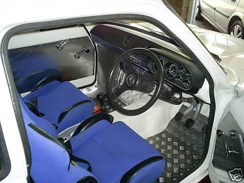 Mk1 Escort RS2000 spec. QTGS2wm0KGrHgoOKkEjlLmZICkBKFpftWZo
