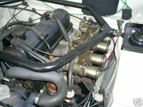 Mk1 Escort RS2000 spec. QcBq9BW0KGrHgoH-CMEjlLly1TnBKOmNDGR