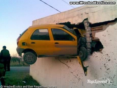 Ouch! - Got a pic of a bad prang or found one online get it posted! Wrecked-exotics-weir_460x0w