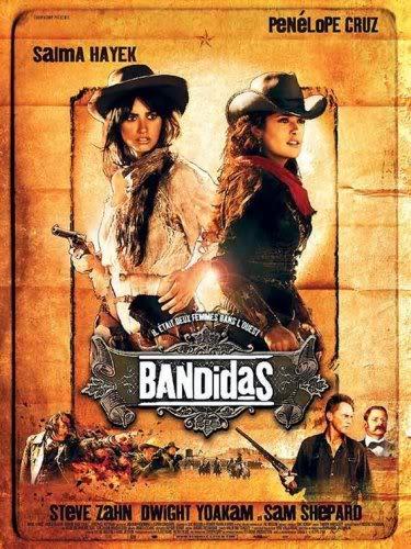 Bandidas Bandidas1