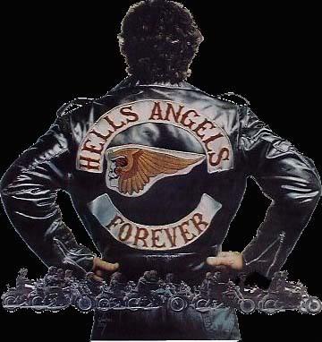 -Musica de los 70's- HellsAngelsFOREVER