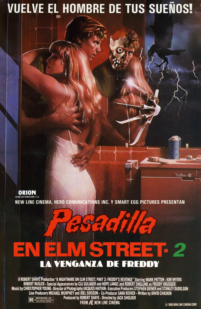 Pesadilla en Elm Street 2: La venganza de Freddy (1985) Español e Ingles HD 1080P Pesadilla_En_Elm_Street_2_por_vimabe