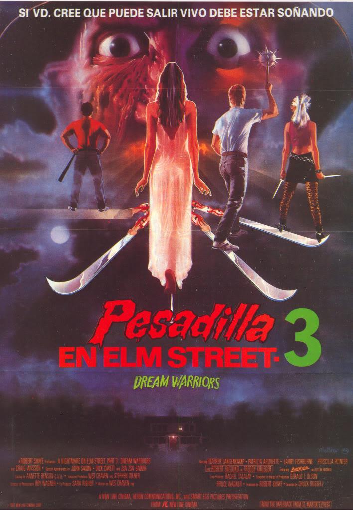Pesadilla en Elm Street 3, guerreros del sueño (1987) Pesadilla_En_Elm_Street_3_por_vimabe