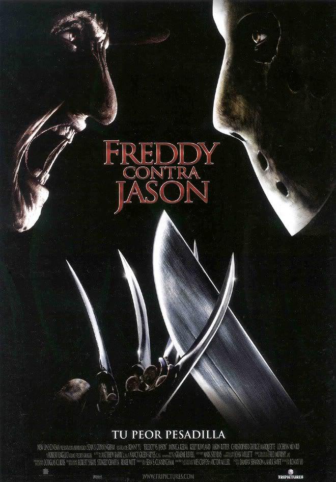 Freddy contra Jason (2003) Kinopoisk_ru-Freddy-vs-Jason-422725