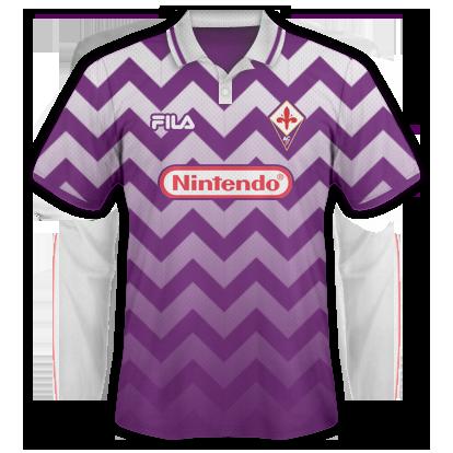 Los llersis del Capi! xD Fiorentina_1