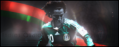 Photoshop CS3 Extended Lite en Español AndresGuardado2