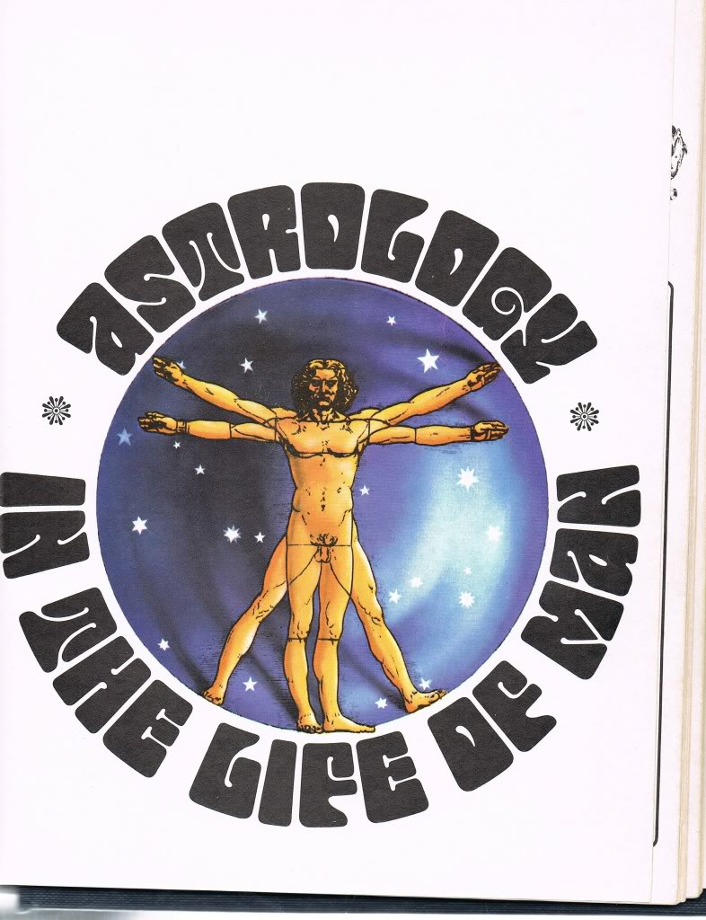 Guide to Astrology CCF07132012_00000