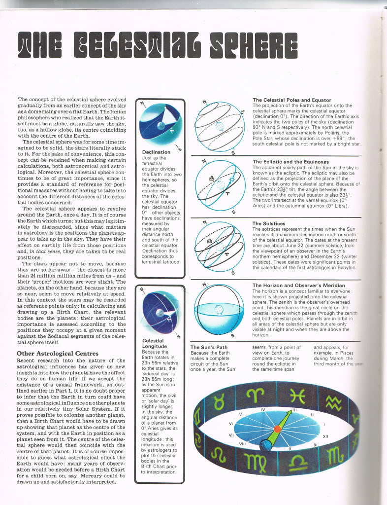Guide to Astrology CCF07132012_00005