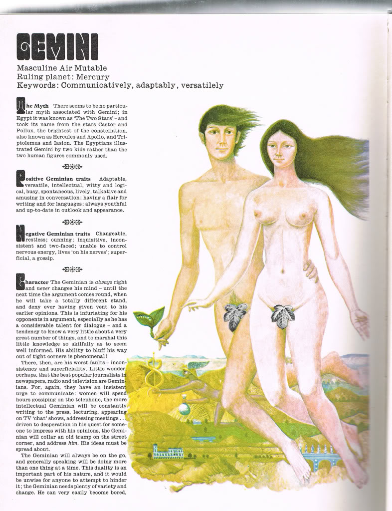 Guide to Astrology CCF07132012_00011