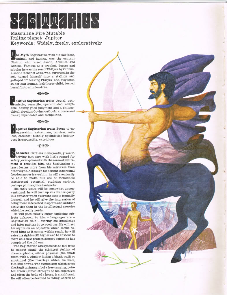 Guide to Astrology CCF07132012_00019