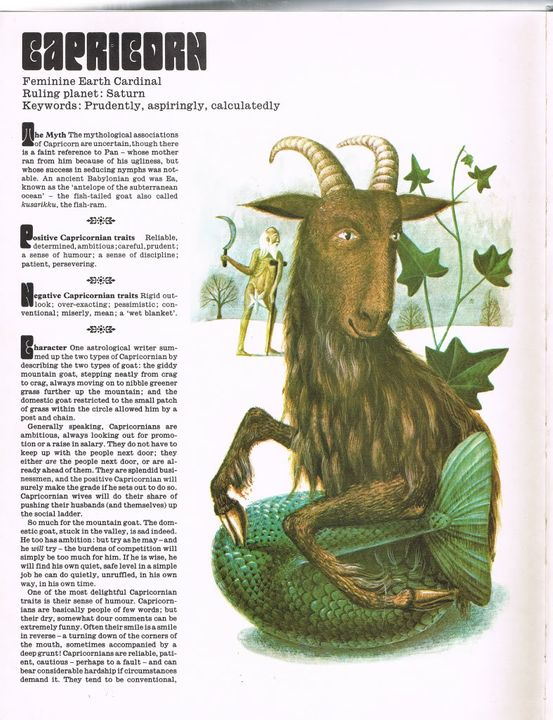 Guide to Astrology CCF07132012_00021