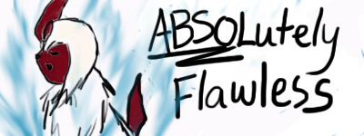 Beast's Graphics - Page 6 AbsolutelyFlawlessMiffyColored