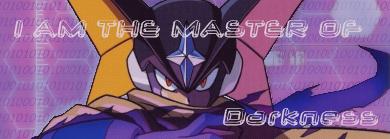 Beast's Graphics Forte4
