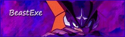Beast's Graphics Forte7