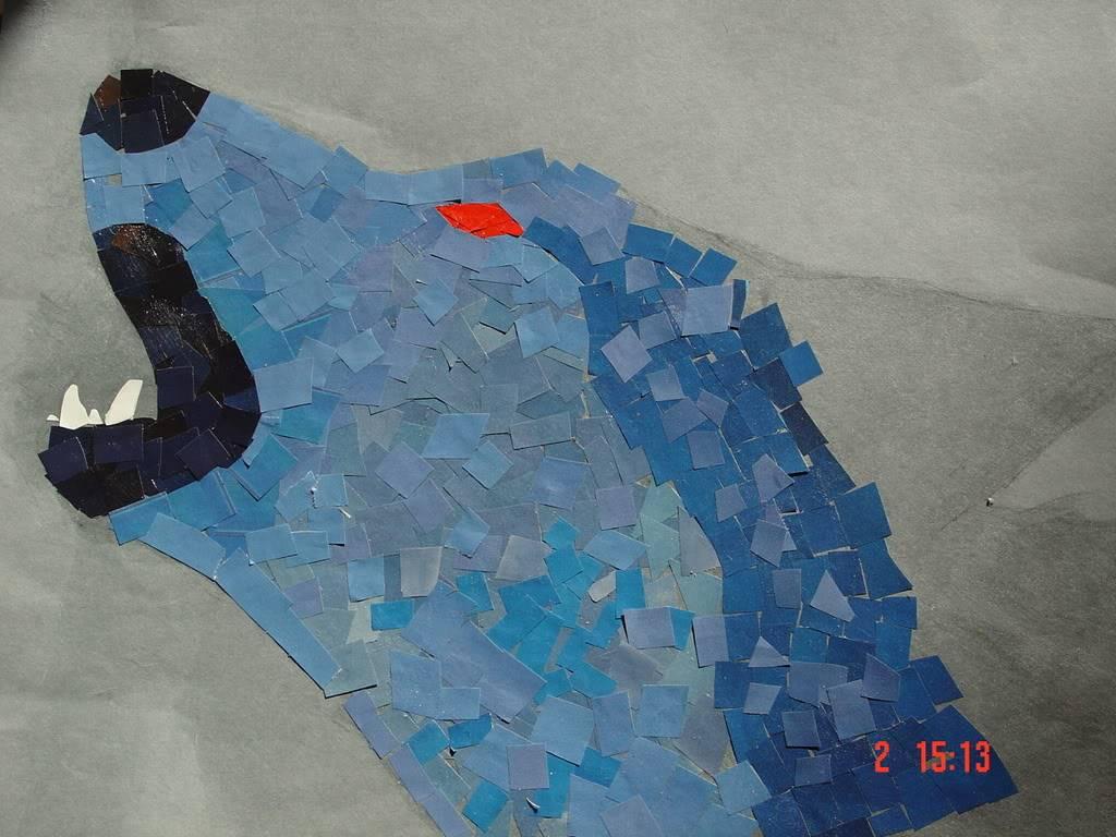 ♫♪Beast's Art Requests & Randomness♪♫ - Updated: 10/09/10  DSC00362