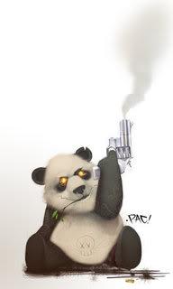 Osama Bin Laden OO_SR_Panda_Two_Oo_by_pacman23