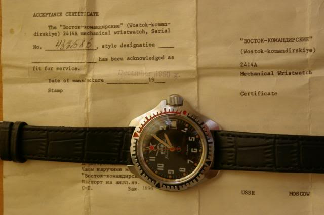 Derniers achats IMGP4569_zps7f1374fd