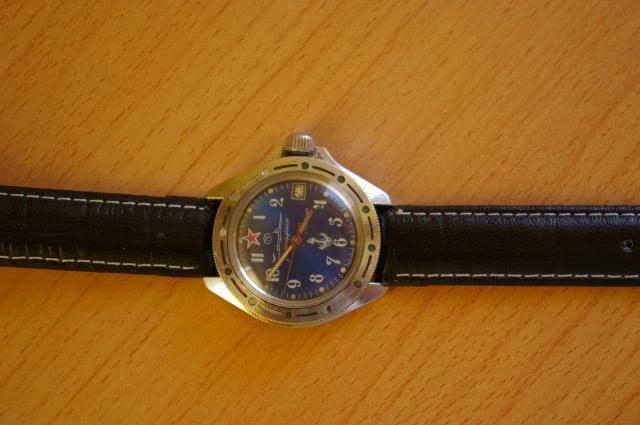 Deux ''nouvelles Vostok'' IMGP5027_zpscab7a4a7