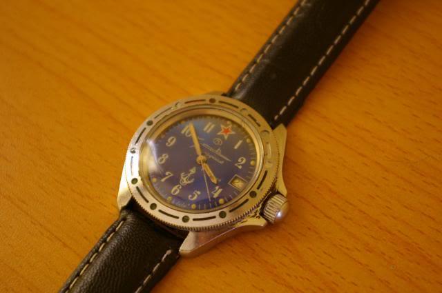 Deux ''nouvelles Vostok'' IMGP5030_zps354a6725
