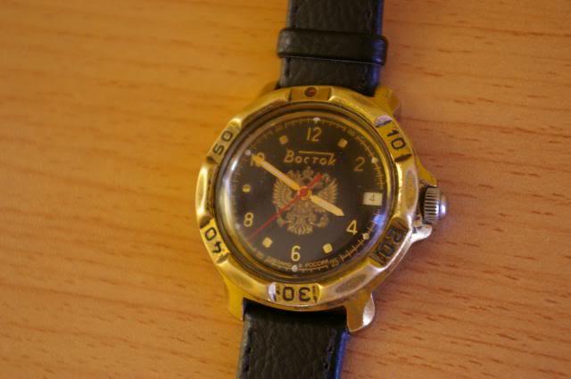 Deux ''nouvelles Vostok'' IMGP5033_zps6c70f712