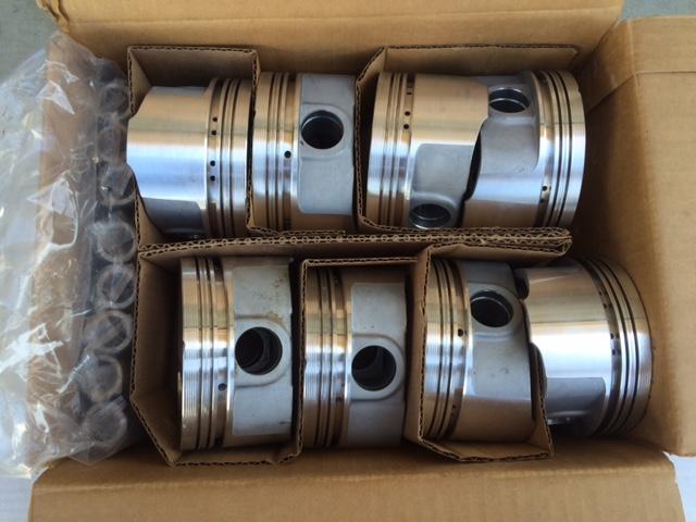 """460 Stroker pistons/rings set  521"""" + .030  460%20pistons_zps9yycxu5c"""