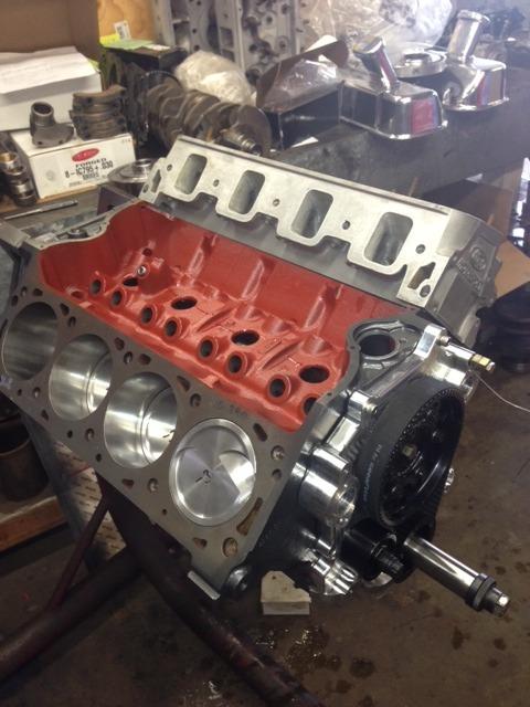"""A-Headed 528"""" pump gas: 843 hp 700 lbs ft  521Ahead2_zps276fe496"""