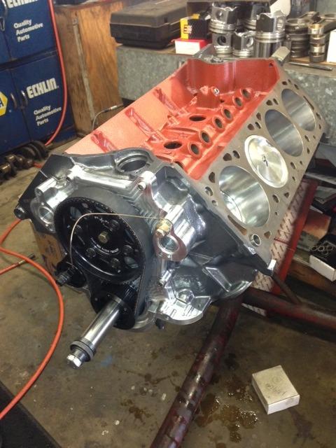 "A-Headed 528"" pump gas: 843 hp 700 lbs ft  521Ford_zpsd7233848"