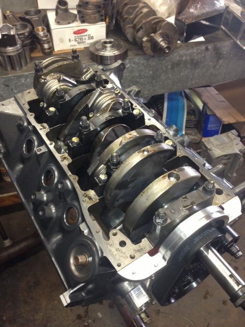 "A-Headed 528"" pump gas: 843 hp 700 lbs ft  521crank_zps8d87f458"