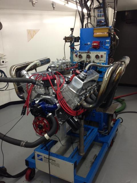 "A-Headed 528"" pump gas: 843 hp 700 lbs ft  528dyno_zpseaadfb07"