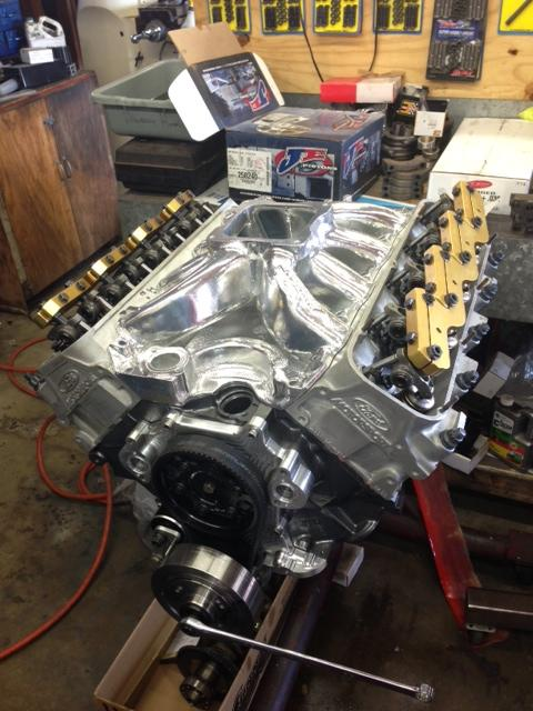 "A-Headed 528"" pump gas: 843 hp 700 lbs ft  528intake_zpsd8dca65a"