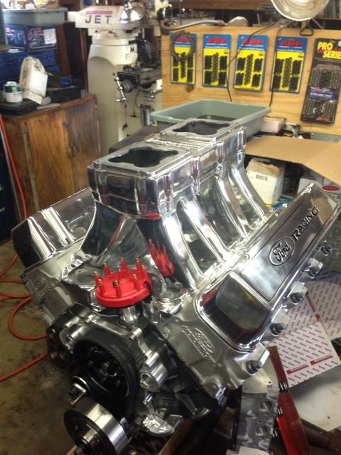 """A-Headed 528"""" pump gas: 843 hp 700 lbs ft  528tr_zps086251a9"""