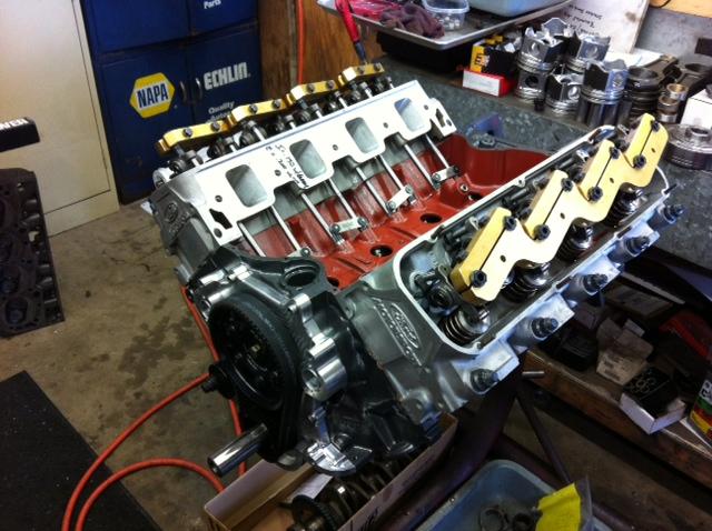 """A-Headed 528"""" pump gas: 843 hp 700 lbs ft  528wheads_zpsb9168d81"""