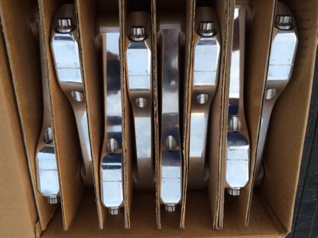 BME Alumi Rods  BME%20rods3_zps8eorw7b7