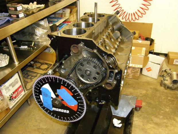 "940 hp  565"" A-460 ..... finally !!!!!!! P7190981"