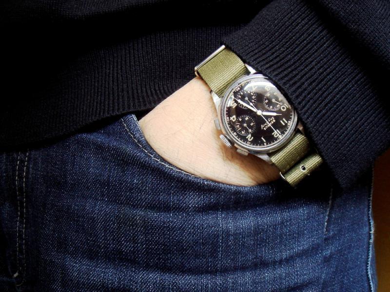 Feu de vos montres sur Nato BenrusSkyChief-nato_zps343ca15f