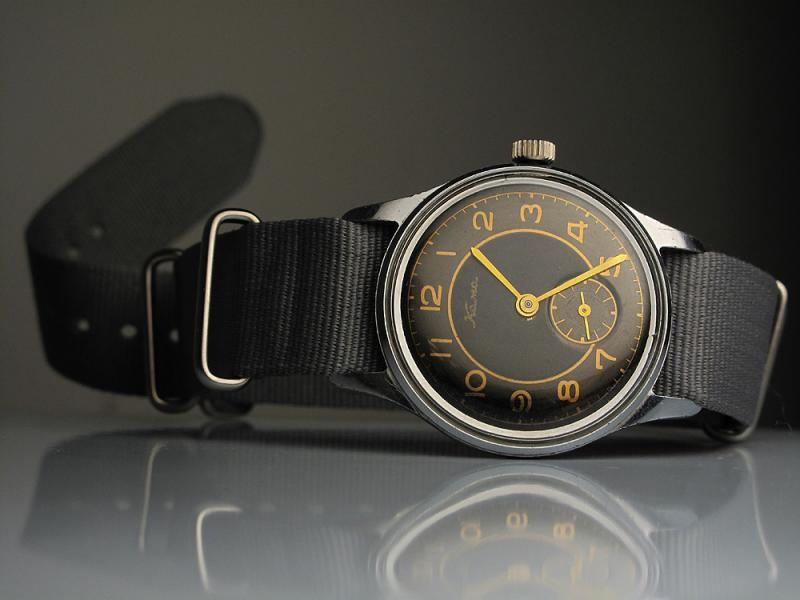 Feu de vos montres sur Nato Kama-Black-nato_zps12dd2bfb