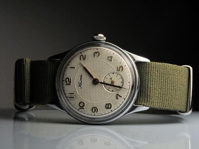 Feu de vos montres sur Nato Kama-white-nato_zpsb9fe32f4