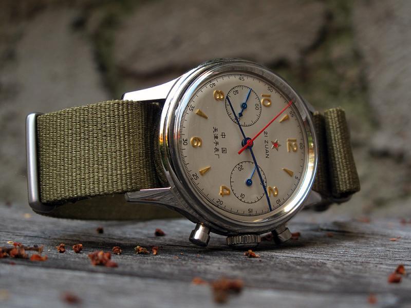 Feu de vos montres sur Nato Seagull01963-nato_zpsd3f6770d