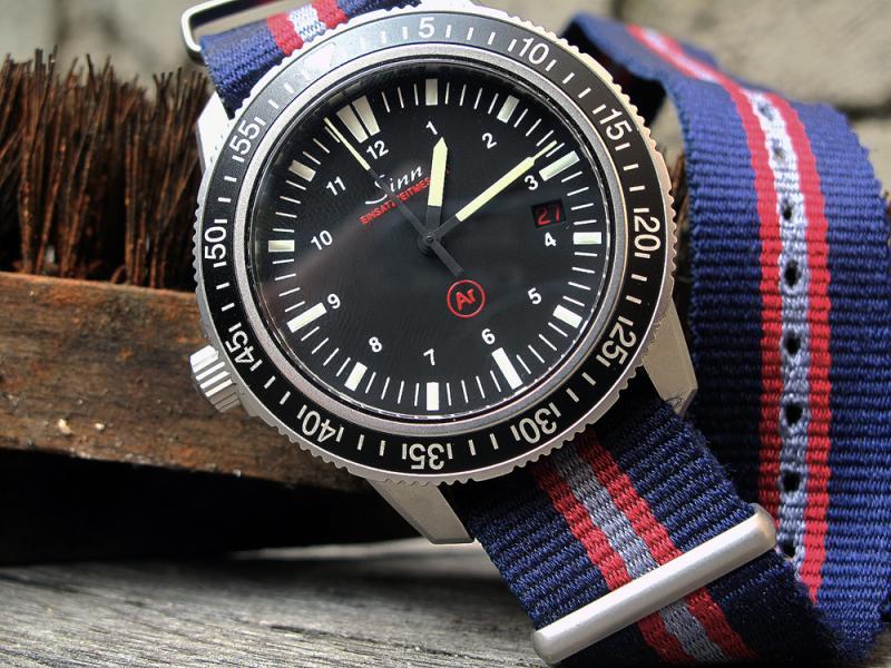 Feu de vos montres sur Nato Sinn-EZM3-nato_zps9d8ebe07