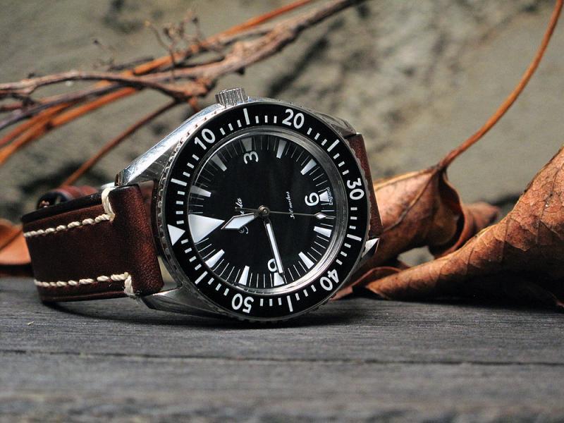 Les autres marques de montres de plongée PRS-14_01_zps9b2393fc