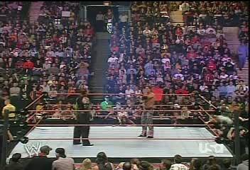 HBK  VS Hardy---Revenge---No Dq 69