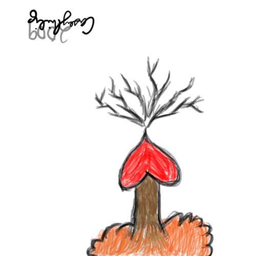 Everyday Art - Whatever month it currently is - Page 6 9-LoveFall