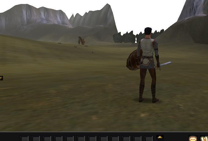 Aligasia Online 3D Dragonview